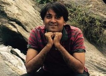 Harsha Kuntur