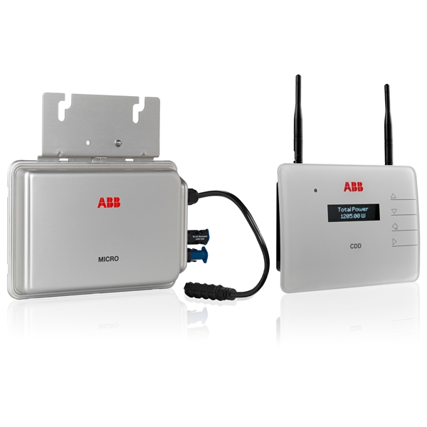Advantages And Disadvantages Of Micro Inverters Ecosoch