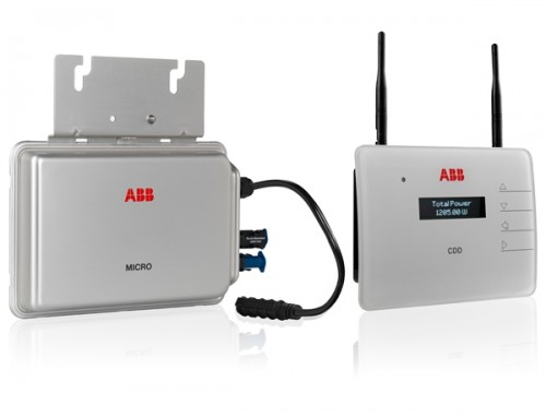 Advantages and Disadvantages of Micro Inverters