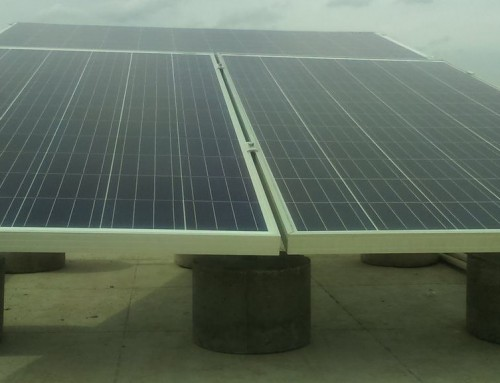 Off Grid System, Bangalore