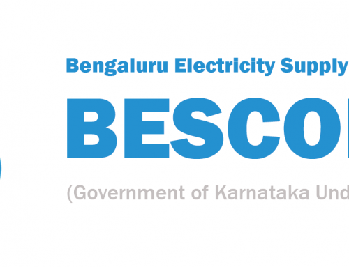 Karnataka(BESCOM) Solar Rooftop Policy for 2019-20