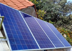 Solar RoofTop for Homes, Apartments & Commercial Bangalore