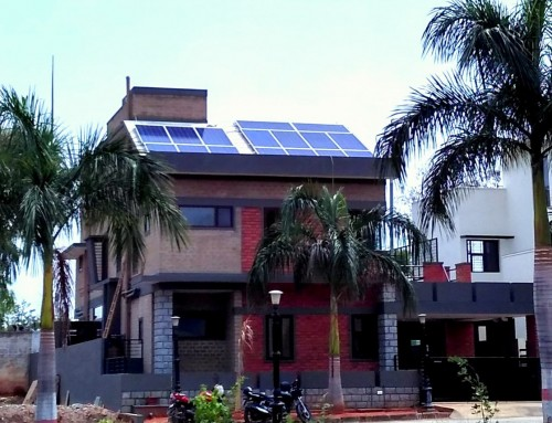 20 Benefits In Going Solar On Our Homes Now