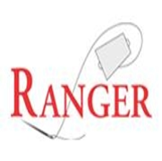 Ranger Apparels