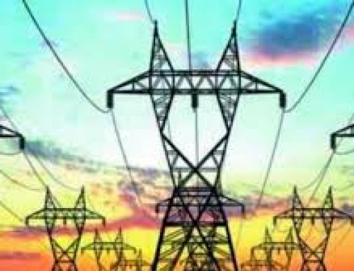 Hike in electricity tariff – Fuel Adjustment Charges increase in Karnataka