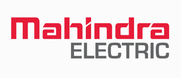 Mahindra Electric