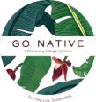 Go Native