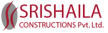Srishaila Constructions Pvt. Ltd.