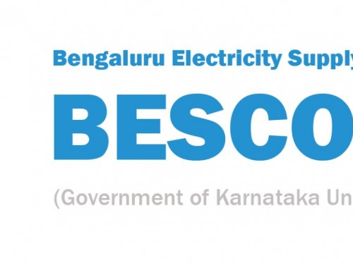 Expected changes in Solar Policy by KERC & BESCOM in Karnataka